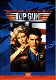 top_gun_front_cover.jpg