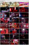 hadise - dum tek tek (esc 1'st sf - 12may09) - feed422