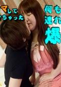 Lesshin – n340 – Maria & Ayaka