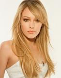 Hilary Duff HQ from the set Reylas posted... Foto 110 (Хилари Дафф Штаб из множества Reylas Написал ... Фото 110)