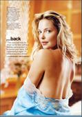 Katherine Heigl And here is a really nice vid of the first six caps. Foto 40 (������ ����� � ��� ��� ������������� �������� ��� �� ������ ����� ������. ���� 40)