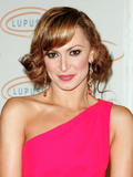 th_29723_Karina_Smirnoff_2008-11-07_-_Lupus_LA1s_Sixth_Annual_Hollywood_Bag_Ladies_Luncheon_in_Beverly_H_892_122_867lo.jpg