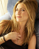 Jennifer Aniston - C. S. Photoshoot for Elle 2009 x 28 HQ
