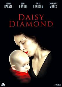 'Daisy Diamond (2007) movie'