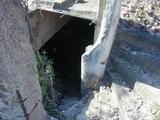 5y6/12/09 – ER3 Op. Asesino Blanco II – Villa del Dique – Urbano/Campo - Abierto Th_50929_DSCN9874_122_901lo