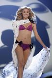 th_01892_Victoria_Secret_Celebrity_City_2007_FS545_123_902lo.jpg