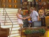 Jewel - tv total with stefan raab ... warning! strokes risk!!!