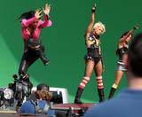 Pussycat Dolls be carefull, ultra hq Foto 126 (Пусикэт Долс Будьте внимательны, Ultra HQ Фото 126)