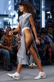 Fashion Show Pics