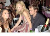 VB pictured with other celebrities Th_28075_September26th2000_122_916lo
