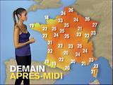 Caroline Moralès - Page 4 Th_99474_27_04Soir_Caroline08_122_925lo
