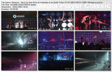 Rihanna - Shut Up And Drive & Umbrella (Live Earth Tokyo 07-07-2007-HDTV-1080i-36mbps)