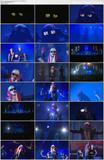 Lady Gaga/September/Laurent Wolf/etc. (NRJ Music Tour 20.9.2008)  5 videos (updated)